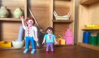 Imperfectly-Montessori.com
